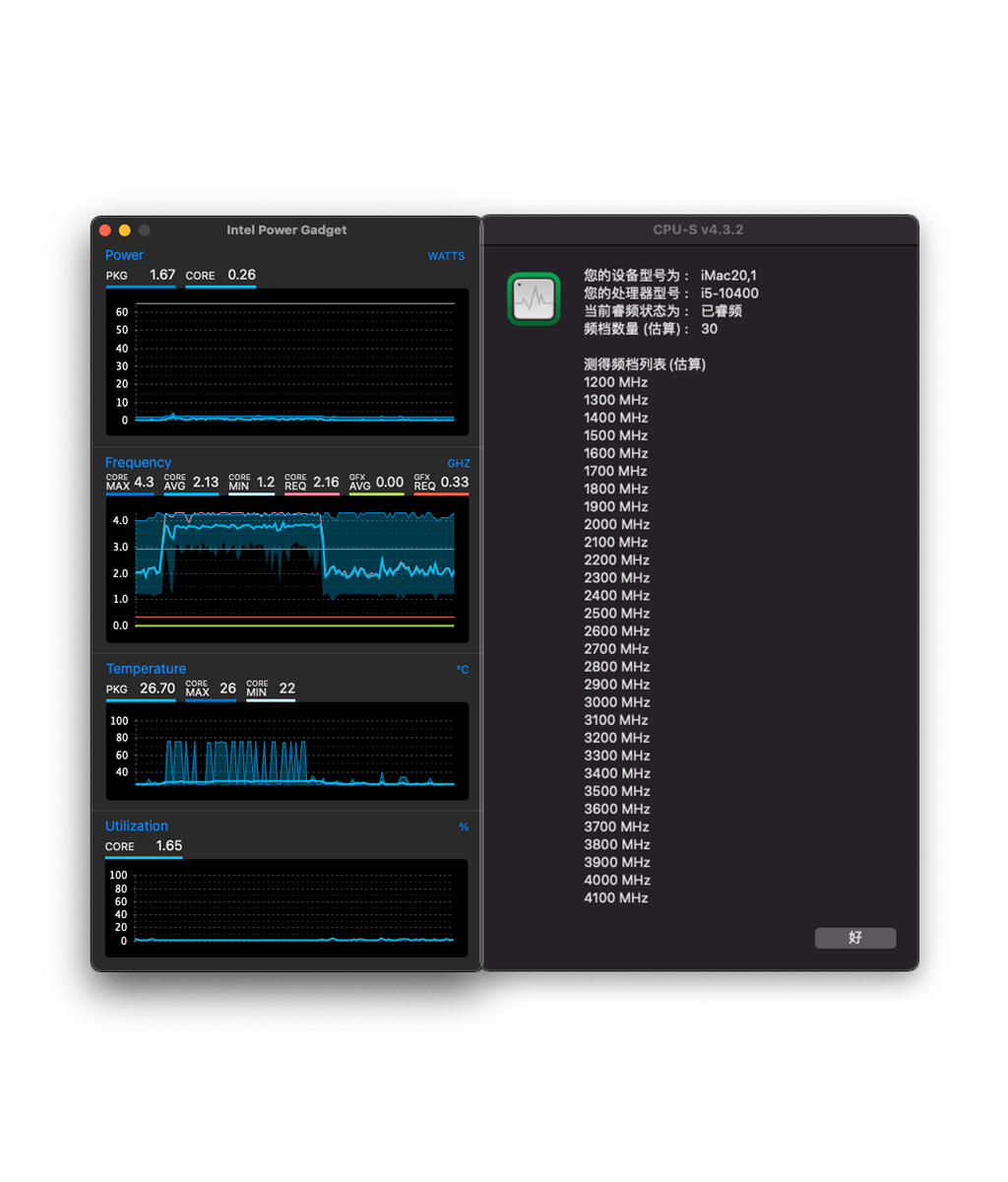 Gigabyte B560m Aorus Pro 10400 5500xt